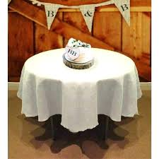 90 inch round tablecloth beautiful navy the best ideas on wedding with regard to lace tablecloths