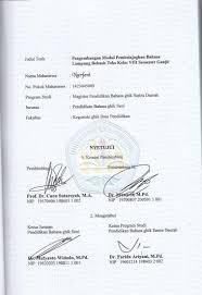 Buku bahasa lampung kelas 7 kurikulum 2013 pdf buku ini merupakan dokumen hidup yang senantiasa diperbaiki diperbaharui dan dimutakhirkan sesuai dengan dinamika kebutuhan buku guru berisi panduan pembelajaran bahasa indonesia secara umum dan bagaimana menggunakan buku teks secara khusus setiap pelajaran. Buku Bahasa Lampung Kelas 7 Kurikulum 2013 Revisi Sekolah