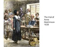 essay on anne hutchinson trial custom paper help kbhomeworkrueg  essay on anne hutchinson trial sample of the life of anne hutchinson essay you can
