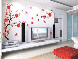 Painting Trends For Living Rooms Painting Trends For Living Rooms Latest Color Trends For Living