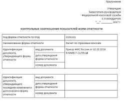 Обновлены контрольные соотношения ЕРСВ с НДФЛ nalog nalog ru Если при этом доход по 6 НДФЛ окажется меньше базы по взносам налогоплательщик будет обязан это объяснять Скачать контрольные соотношения