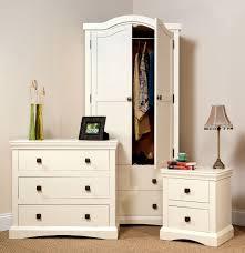 cream bedroom furniture. Artsy Cream And Walnut Bedroom Furniture U