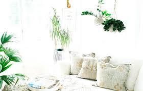 diy farmhouse living room bohemian boho ideas decor best bedrooms decorating cool