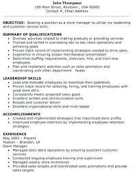 Retail Sales Executive Resume Retail Sales Manager Resume New Sales Executive Resume New The Best