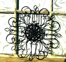 metal outdoor wall art hangings large cozy exterior outside ideas uk dec