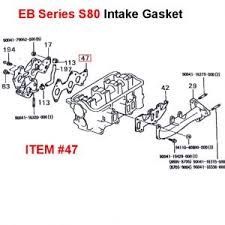 daihatsu s83p truck stereo wiring diagrams daihatsu s83p truck daihatsu s83p truck stereo wiring diagrams more info