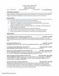 Resume Samples Accounting Clerk New Accounts Payable And Receivable