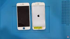 iPhone 6 ekranı kırıldı, ön camı çatladı ne yapmalıyım