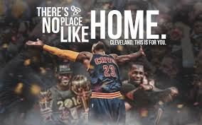 lebron james i m coming home wallpaper.  Lebron 1440x2560 Wallpaper Nba Miami Heat Miami Basketball  Sports In Lebron James I M Coming Home J