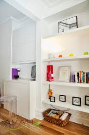 Ideas in furniture Upcycled Furniture Alcove Shelving Fitted Shelving Units Avar Furniture Ltd ƸӜƷ Alcove Units Ideas Gallery North London Uk Avar Furniture