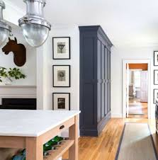 Dining Room Built Ins Creative Custom Ideas