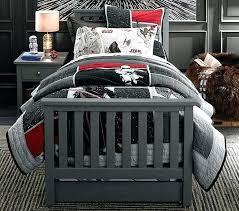 nhl bedding sets impressive bedding for kids bedding popular nhl hockey comforter sets nhl bedding sets