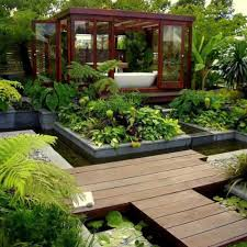 Small Picture Fabulous Garden Design and Ideas Agit Garden Collections