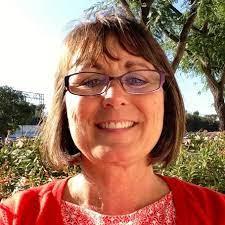 Tracy Middleton (@WeavesHistory)   Twitter