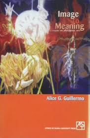 image to meaning essays on philippine art ateneo de manila  image to meaning essays on philippine art