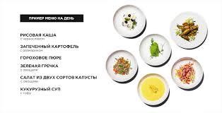 Basic <b>Вегетарианство</b> / Программы / How To <b>Eat</b>