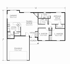 Beautiful Collection 3 Bedroom Small House Plans 3d U2013 Home Inspiration
