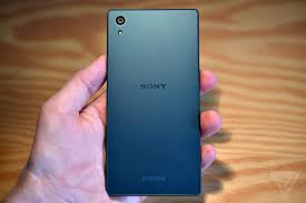 sony z5. having reviewed all previous iterations in sony\u0027s xperia z line, i thought highly of their durability, however my experience with the z5 has given me cause sony