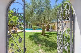 vente villa de luxe le grau d agde 34300 330