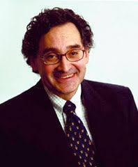 Michael J. Sabia