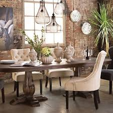 living spaces dining sets. living spaces kitchen tables dining chairs dark wood oval table gorgeous sets 5