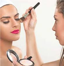 city guilds level 2 nvq diploma in beauty therapy appiceship hb