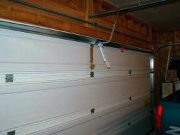 Lowes Garage Door Insulation Panels. Amazing Lowes Garage Door ...