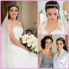 image gallery of wedding makeup artist nj wonderful design ideas 3 stani bridal