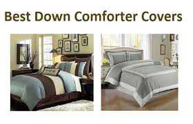 best duvet cover 2016. Plain Cover Top 15 Best Down Comforter Covers In 2018 With Duvet Cover 2016 T