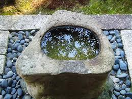 myōshin ji zen garden kyoto photo by wieslaw sadurski