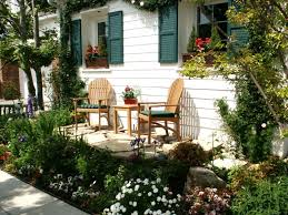 Small Picture Garden Home Designs Extraordinary Ideas Unique Garden Home Design