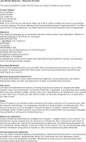 What Is The Objective On A Resume Mean Objective For The Resume Resume Purpose Statement Examples Great