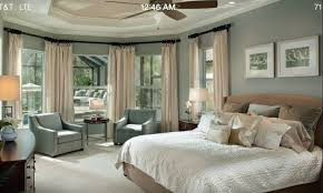 Spa-like-Bedroom-Ideas.jpg (500375)