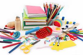 kennedy office supplies. Office Supplies | Kennedy Supply E