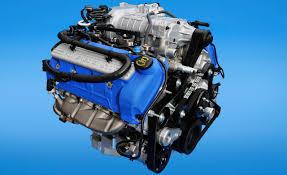 similiar supercharged v keywords svt 5 8 liter supercharged v8 engine tvs series 2300 supercharger