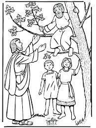 Free Printable Bible Coloring Pages With Scriptures Bible Printables