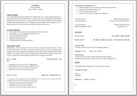 ... On Error Resume Next Vba Example Copies Of Resumes Free Resume suhjg C  ...