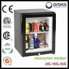 mini refrigerator without freezer. Wonderful Mini Glass Door Minibar Png  In Mini Refrigerator Without Freezer T