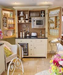 Storage For Kitchen Cabinets Corner Kitchen Cabinet Storage Solutions Mybktouch Throughout