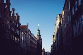 État d'europe orientale la pologne est limitée au nord par la mer baltique et la russie à l'est par la lituanie la biélorussie et l'ukraine au sud par la slovaquie et la république tchèque et à l'ouest par. Pomeranie Le Nord De La Pologne Au Fil De L Eau Yummy Planet
