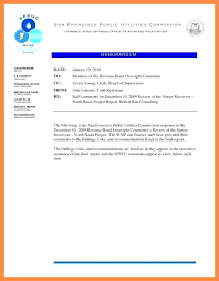 Bold Letterhead Template Ms Word Format Download In Free – Goeventz.co