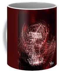 Friends horror, halloween mugs, horror movie, scary mugs, cult classic horror mugs. Halloween Coffee Mug For Sale By Henri Hadida