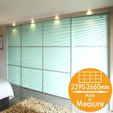 3 panel sliding glass patio doors. Fascinating For Sliding Door U Islademargaritainfo Of Panel Patio Styles And Popular 3 Glass Doors