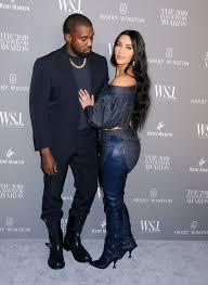 We did not find results for: Dritte Scheidung Das Waren Kim Kardashians Ehemanner Promiflash De