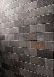 terramix concrete effect bathroom