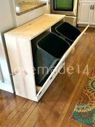 homemade furniture ideas. Homemade Furniture Log Awesome Ideas
