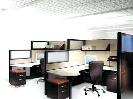 best office cubicle design. Cubicle Design Ideas Office Large Size Of Layout Unbelievable For Exquisite X . Best E