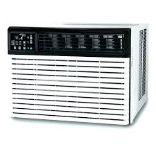 window air conditioners on sale near me energy star