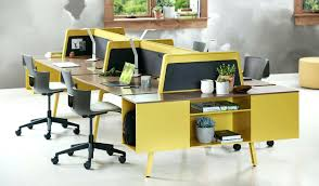 white home office desk. Top 62 Cool Executive Office Desk White Computer Home Funky Furniture Modern Inventiveness