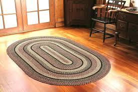 rugs for hardwood floors what kind of rugs are safe for hardwood floors area rugs safe rugs for hardwood floors